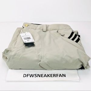 Adidas Snowboarding Pants Major Stretchin Pants NWT